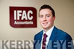 Thomas Culloty IFAC