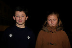 Scouts Clogherhead