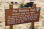 Bonanza Trail