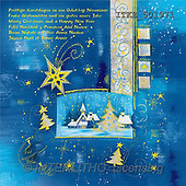 Isabella, CHRISTMAS SYMBOLS, corporate, paintings(ITKE501971,#XX#) Symbole, Weihnachten, Geschäft, símbolos, Navidad, corporativos, illustrations, pinturas
