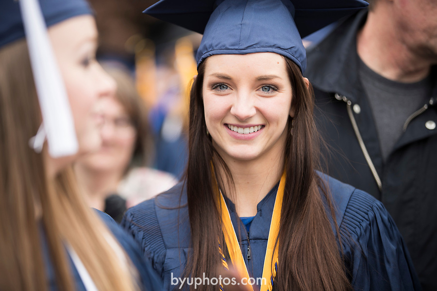 _E1_7639<br /> <br /> 1704-51 2017 Spring Commencement<br /> <br /> April 27, 2017<br /> <br /> Photography by Nate Edwards/BYU<br /> <br /> &copy; BYU PHOTO 2016<br /> All Rights Reserved<br /> photo@byu.edu  (801)422-7322