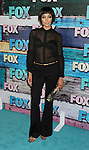 WEST HOLLYWOOD, CA - JULY 23: Tamara Taylor  arrives at the FOX All-Star Party on July 23, 2012 in West Hollywood, California.