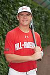 32-Nick Pratto
