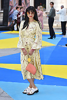 Mimi Xu<br /> Royal Academy of Arts Summer Exhibition Preview Party at The Royal Academy, Piccadilly, London, England, UK on June 06, 2018<br /> CAP/Phil Loftus<br /> &copy;Phil Loftus/Capital Pictures