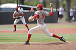 baseball-6-Haslup 2012