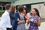 22/07/2015 GP Trainee Awards and Michael Lennard Reception 2015 hosted at The Holiday Inn, Filton, Bristol, by MDU.