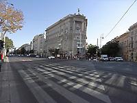 CITY_LOCATION_40097