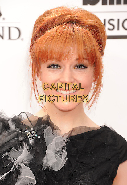 LAS VEGAS, CA- MAY 18: Violinist Lindsey Stirling arrives at the 2014 Billboard Music Awards at the MGM Grand Garden Arena on May 18, 2014 in Las Vegas, Nevada.<br /> CAP/ROT/TM<br /> &copy;Tony Michaels/Roth Stock/Capital Pictures