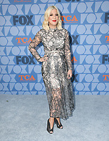 07 August 2019 - Los Angeles, California - Tori Spelling. FOX Summer TCA 2019 All-Star Party held at Fox Studios. <br /> CAP/ADM/BT<br /> ©BT/ADM/Capital Pictures