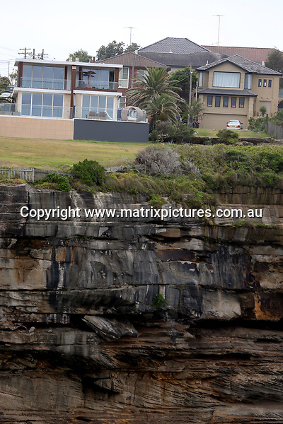 31 DECEMBER 2017 SYDNEY AUSTRALIA<br />