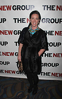 ***FILE PHOTO*** KATE SPADE FOUND DEAD IN PARK AVENUE APARTMENT<br /> <br /> Kate Spade attending The New Group 2010 Gala Benefit honoring Robyn Goodman at B.B. King in Times Square, New York City.<br /> January 25, 2010 <br /> CAP/MPI/WAL<br /> &copy;WAL/MPI/Capital Pictures