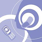 Telephone communication