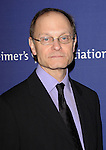 "David Hyde Pierce at The 18th Annual"" A Night at Sardi's"" Fundraiser & Awards Dinner held at The Beverly Hilton Hotel in The Beverly Hills, California on March 18,2010                                                                   Copyright 2010  DVS / RockinExposures"