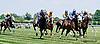 Take It Inside winning at Delaware Park racetrack on 6/28/14