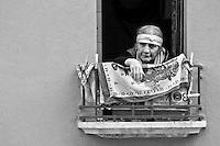 Gente di Bari - 2011