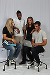 WNC - 2011 - student portraits - 123-248
