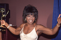 Oprah Winfrey 1994 Daytime Emmy Awards<br />