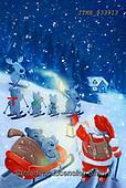 Isabella, CHRISTMAS SANTA, SNOWMAN, WEIHNACHTSMÄNNER, SCHNEEMÄNNER, PAPÁ NOEL, MUÑECOS DE NIEVE, paintings+++++,ITKE533913,#x#