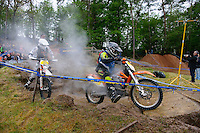 Special extreme, le dimanche 20 avril 2014