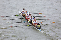 Crew: 104   Tideway Scullers School C<br /> <br /> Eights Head of the River (HoRR) 2018<br /> <br /> To purchase this photo, or to see pricing information for Prints and Downloads, click the blue 'Add to Cart' button at the top-right of the page.