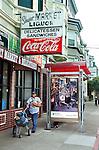 Art Everywhere/ San Francisco/ Millard Sheets