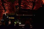 08 16 - I Concerti di Mezzanotte - Bertrand Chamayou