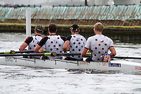 Race 3  -  Event: P. Albert  -   Berks: 508 Strathclyde University  -   Bucks: 501 Newcastle University<br /> <br /> Thursday - Henley Royal Regatta {iptcyear4}<br /> <br /> To purchase this photo, or to see pricing information for Prints and Downloads, click the blue 'Add to Cart' button at the top-right of the page.
