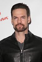 10 February 2019 - Los Angeles, California - Shane West. Universal Music Group GRAMMY After Party celebrating the 61st Annual Grammy Awards held at The Row. Photo Credit: Faye Sadou/AdMedia