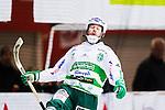 V&auml;ster&aring;s 2015-01-11 Bandy Elitserien V&auml;ster&aring;s SK  - Broberg S&ouml;derhamn :  <br /> V&auml;ster&aring;s Mikael Olsson ser uppgiven ut efter en missad m&aring;lchans under matchen mellan V&auml;ster&aring;s SK  och Broberg S&ouml;derhamn <br /> (Foto: Kenta J&ouml;nsson) Nyckelord:  Bandy Elitserien ABB Arena Syd V&auml;ster&aring;s SK VSK Broberg S&ouml;derhamn depp besviken besvikelse sorg ledsen deppig nedst&auml;md uppgiven sad disappointment disappointed dejected