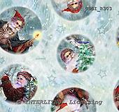 GIORDANO, GIFT WRAPS, GESCHENKPAPIER, PAPEL DE REGALO, Christmas Santa, Snowman, Weihnachtsmänner, Schneemänner, Papá Noel, muñecos de nieve, paintings+++++,USGIR303,#GP#,#X#