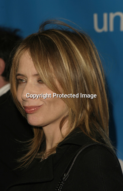 Rosanna Arquette<br />UNICEF Goodwill Gala to Celebrate 50 Years of Celebrity Advocacy <br />Beverly Hilton Hotel<br />Beverly Hills, CA, USA<br />December 3, 2003 <br />Photo By Celebrityvibe.com/Photovibe.com