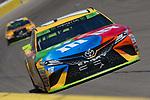 NASCAR 2018 South Point 400