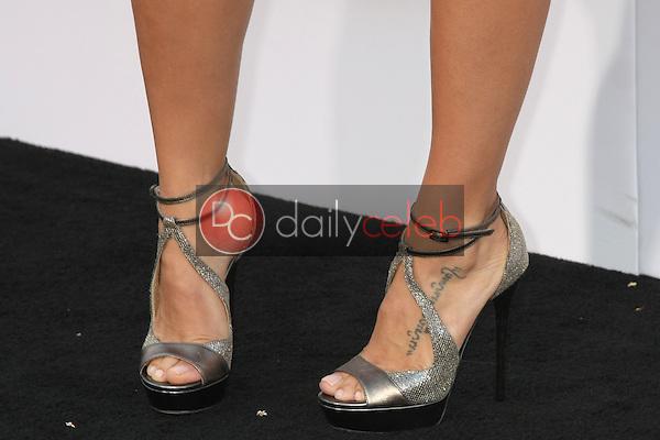 "Jenna Dewan-Tatum <br /> at the ""Magic Mike XXL"" Premiere, TCL Chinese Theater, Hollywood, CA 06-25-15<br /> David Edwards/DailyCeleb.com 818-249-4998"