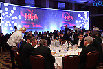 HEA Awards Dinner 2011