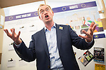09/06/2016 Tim Farron Remain
