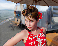 Special thanks to Sam Star! <br />