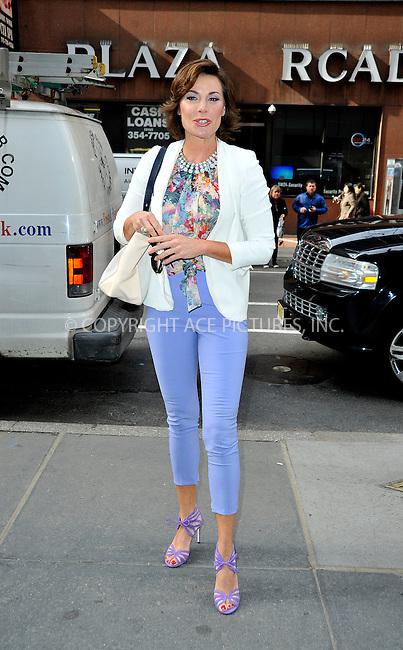 WWW.ACEPIXS.COM<br /> <br /> April 6 2015, New York City<br /> <br /> LuAnn de Lesseps made an appearance at the 'Today Show' <br /> on April 6 2015 in New York City<br /> <br /> <br /> By Line: Curtis Means/ACE Pictures<br /> <br /> <br /> ACE Pictures, Inc.<br /> tel: 646 769 0430<br /> Email: info@acepixs.com<br /> www.acepixs.com