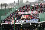 16012016 - Avellino - Salernitana - Serie B ConTe.it 2015/16 - I colori del Partenio