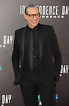 Jeff Goldblum at the Independence Day Resurgence Premiere held at the TCL Chinese Theatre, Los Angeles CA. June 20, 2016.