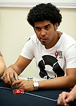 Team Pokerstars Pro David Williams