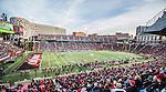 16FTB at Cincinnati 2095<br /> <br /> 16FTB at Cincinnati<br /> <br /> BYU Football at the University of Cincinnati<br /> <br /> BYU-20<br /> CIN-3<br /> <br /> November 5, 2016<br /> <br /> Photo by Jaren Wilkey/BYU<br /> <br /> &copy; BYU PHOTO 2013<br /> All Rights Reserved<br /> photo@byu.edu  (801)422-7322<br /> <br /> May 10, 2013<br /> <br /> Photo by Jaren Wilkey/BYU<br /> <br /> &copy; BYU PHOTO 2013<br /> All Rights Reserved<br /> photo@byu.edu  (801)422-7322