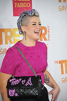 Kelly Osbourne at the 2014 TrevorLIVE Los Angeles Gala at the Hollywood Palladium.<br /> December 7, 2014  Los Angeles, CA<br /> Picture: Paul Smith / Featureflash