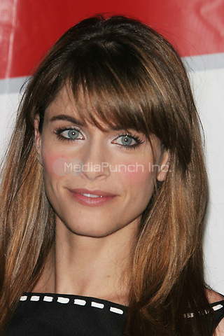Amanda Peet 2006<br /> Photo By John Barrett/PHOTOlink.net / MediaPunch