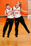 12 CHS Basketball Girls 03 Hillsboro