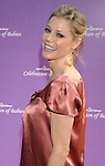 LOS ANGELES, CA. - November 07: Julie Bowen arrives at the March of Dimes 4th Annual Celebration of Babies at the Four Seasons Hotel on November 7, 2009 in Los Angeles, California.