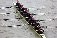 Crew: 102   Abingdon School   J16<br /> <br /> Quintin Head 2018<br /> <br /> To purchase this photo, or to see pricing information for Prints and Downloads, click the blue 'Add to Cart' button at the top-right of the page.