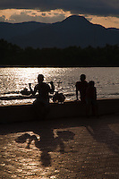 Kep & Kampot Images Gallery