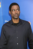Chris Rock at the NY premiere of Madagascar 3: Europe's Most Wanted at the Ziegfeld Theatre in New York City. June 7, 2012. © RW/MediaPunch Inc. NORTEPHOTO.COM