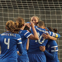 Boston Breakers vs Sky Blue FC, April 27,2014