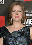 Amy Adams at The16th Annual Critics' Choice Movie Awards held at The Hollywood Palladium in Hollywood, California on January 14,2011                                                                               © 2010 Hollywood Press Agency